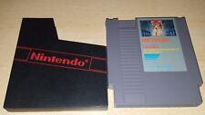 Nintendo NES - METROID - European Version - nur Modul - Nintendo 1985