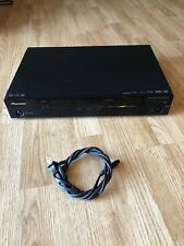 Pionner Dvr-460H-K 160Gb Hdd Hard Drive Dvd Recorder Dvr