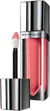 Maybelline Color Elixir Lip Color - Celestial Coral 010