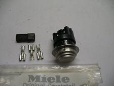 Thermostat 86TB011  73/58 ° UBS für Miele Trockner T 349 - T 384 Art 4762910