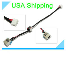 DC power jack plug in cable for ACER ASPIRE 5750Z-4217 5750Z-4835  5750G-6653