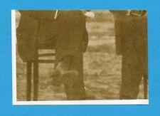 JUVE NELLA LEGGENDA-Ed.MASTER 91-Figurina n.151 -NEW