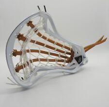 Maverik Kinetic traditional LacrossePocket