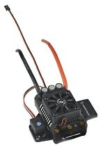 Hobbywing - Ezrun Max5-V3 ESC - HWI30104000