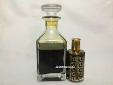 DEHNAL OUDH CAMBODI NEW 36ML BY AL HARAMAIN FAMOUS PERFUME OIL -HIGH QUALITY