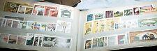 Joseph Lieban Notgeld Catalogue Album Book Super RARE High Grade Complete German