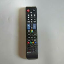 REMOTE CONTROL FOR SAMSUNG TV SMART LCD LED PLASMA AA59-00582A