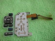 GENUINE PENTAX WG-1 REAR CONTROL BOARD REPAIR PARTS