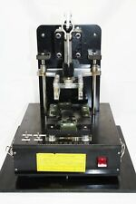 IC Integrated Circuit Manual Repairing Machine GA10B