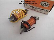 superbobina bobina volano magnete CEV Guzzi Trotter FAS BT 1256