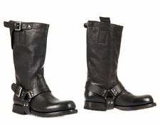 DIESEL Stiefel und Boots für Mädchen
