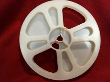 Movie Editing Equipment for sale | eBay