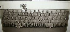 c1950 KOREAN WAR PHOTO CO G MINAVILLE NY DEFENSE CORPS MONTGOMERY COUNTY PHOTO