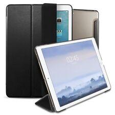 "Case SPIGEN SGP Smart Fold Folio for Apple iPad Pro 10.5"" 2017 - BLACK"