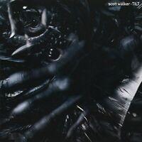 Scott Walker - Tilt [CD]