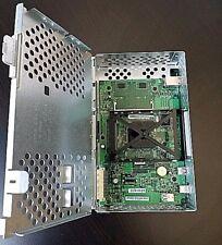 CB438-67901 HP LaserJet P4014N / P4015N Formatter *New OEM*