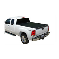 Lo Roll Lr 3045 Roll Up Tonneau Cover Rollup For Ford F 150 5 5 Bed Ebay