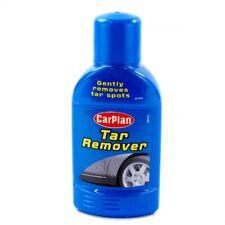 TAR375 Carplan Tar Remover 375ml