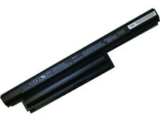 Compatible battery for sony VAIO VPC-EA23EN/P series laptop battery
