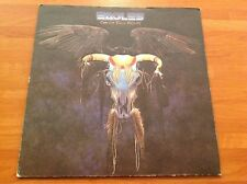 THE EAGLES ONE OF THESE NIGHTS K 53014 1975 ASYLUM RECORDS VINYL LP ALBUM RECORD