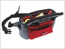 Plano 545tx Tool Bumbag With Document Compartment Pno545tx