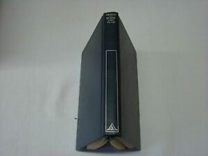 (Virgilio) Eneide Libri VII VIII 1991 Mondadori