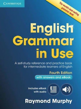 More details for new english grammar in use book with answers and interactive ebook (paperback)