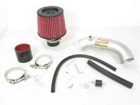 DC Sports Short Ram Air Intake System 06-11 Honda Civic DX LX EX CARB LEGAL