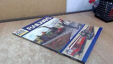 Railways (How and Why), Kichenside, Geoffrey, Corgi Childrens, 19