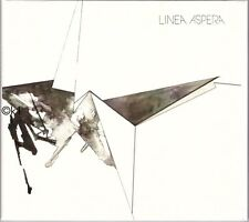 Linea Aspera . linea aspera . CD 2012