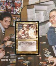 Magic MTG Legends Riven Turnbull NM / M Uncommon Set Builder English