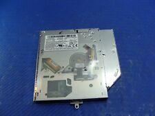 """MacBook Pro A1278 13/"""" Late 2011 MD313LL//A OEM Super Drive ODD 661-6354 ER*"""