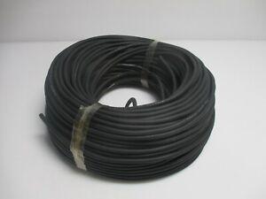 Siemens  Kabel 2 x 0,75mm2  2G0,75 Leitung  H0RR-F 100m