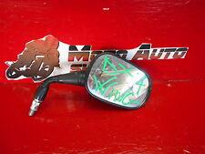 Miroir à droite Honda Argent Wing 600 2001 2002 2003 2005 (2)