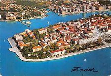 B69324 Zadar  croatia