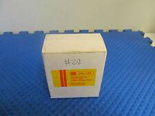 NIB RS Relay 346-154 Free Shipping