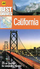 California by Robert Holmes (Paperback, 2001)