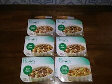 Medifast: Beef Stew and Chili Lime Chicken & Rice Meals -6pc- 7/11/19-5/13/20