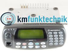 Motorola GM380 Mobilfunkgerät VHF 136-174MHz