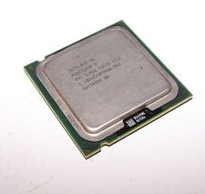 Intel Pentium D 945 Dual Core 3.4GHz CPU 800MHz LGA775/Socket T Processor