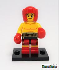 LEGO Minifigures Serie 5 8805 günstig kaufen