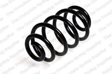 KILEN 60026 FOR OPEL VECTRA Sal FWD Rear Coil Spring