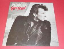 Mason Ruffner -- Gypsy blood  -- LP / Rock