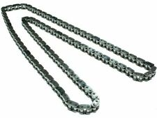 For 2002-2004 Oldsmobile Bravada Timing Chain 69543WC 2003
