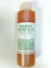 Mario Badescu Alpha Grapefruit Cleansing Lotion 8 oz 236 mL