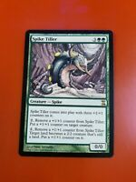 1x Spike Tiller | Time Spiral | MTG Magic Cards