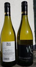 Marlborough Newsealand 6x750ml 2015 Neuseeland Sauvignon Blanc 12,5% Restposten