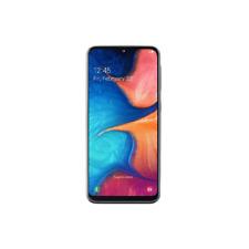 SAMSUNG Galaxy A10 DUOS (2019) LTE A105F 32GB Handy Smartphone schwarz OVP