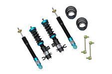 For 13-Up Chevrolet Spark Megan Racing EZ Series Coilover Suspension Damper Kit