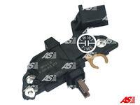 BMW Regler Lichtmaschinenregler Bosch OEM 12317540655 F00MA45223 F00M145268 14V